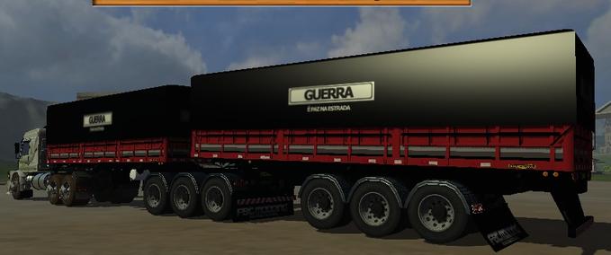 Pack-double-grain-trailer-guerra