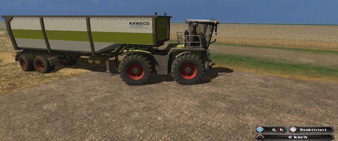 Kaweco-auflieger--4