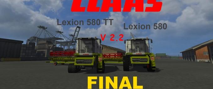 Claas-lexion-580580tt-11-pack-mit-autopi--2