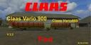 Claas-v660-v900-plus-ssw
