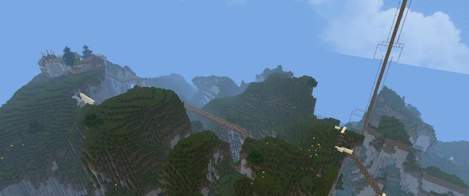 Adventuremap-flugzeugabsturz