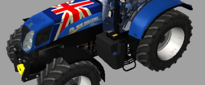 Newholland-t7-pack