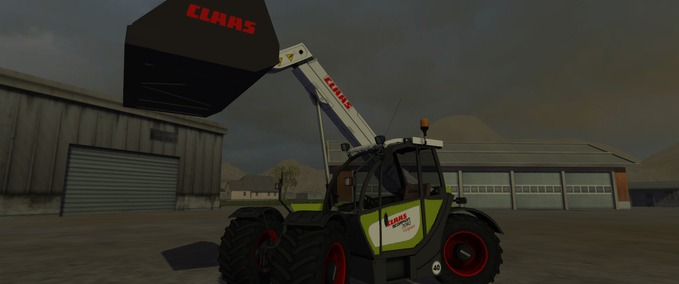Claas-scorpion-7040-varipower--5