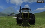 Newholland-115