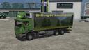 Scania-kuehl-lkw-billinger-landhandel