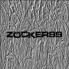 Zocker99