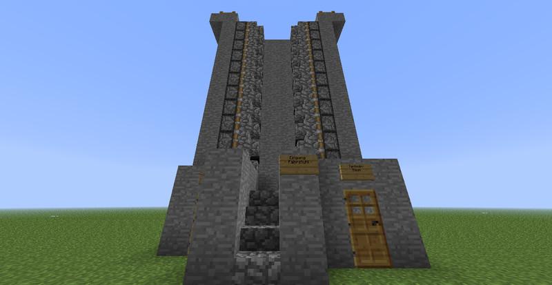 minecraft casino automat bauen