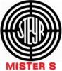 Mister-s