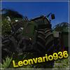 Leonvario-936