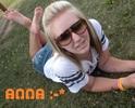 Ls2013_anna