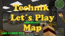 Lets-play-technik-map-inkl-tut