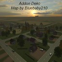 Deko-addon-fuer-map-by-bluebaby210