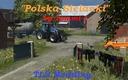 Polska-sielanki-by-tommi-1