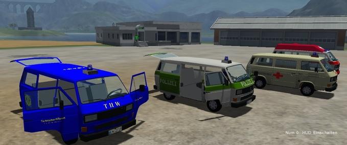 7r 9 L Set Ls2013 Mod Mod For Farming Simulator 2013 Ls Portal ...
