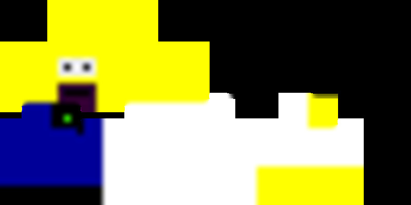 Minecraft Homer J Simpson V Skins Mod Für Minecraft Modhostercom - Kleine skins fur minecraft