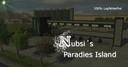 Nubsis-paradies-island