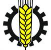Lohnunternehmen-obermeyer