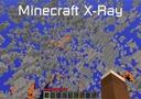 Костюмы Для Minecraft 1 9