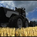 Dtu-t-860-class-silage-pack