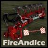 Fireandice0884