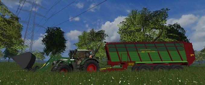 Strautmann-giga-trailer-5401-mit-laderau