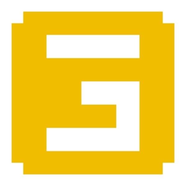 giants editor 5.0.3