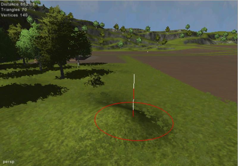 FS 2013: Giants Editor v 5.0.1 Tools Mod für Farming ...