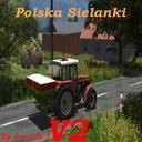 Polska-sielanki-v2