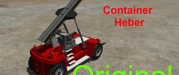 Container-heber-the-original