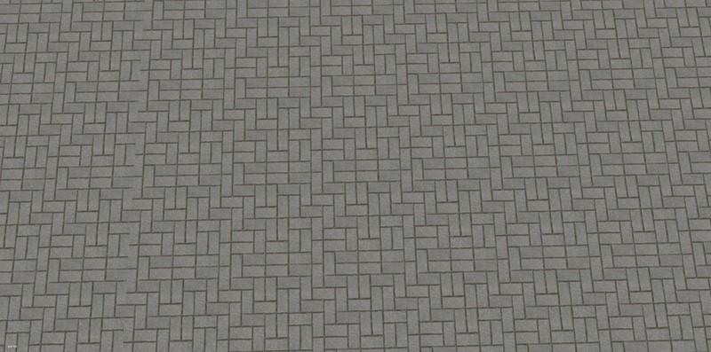 Ls 2013 Bodenplatte Hofplatte V 1 0 Objekte Mod F 252 R Landwirtschafts Simulator 2013 Modhoster De