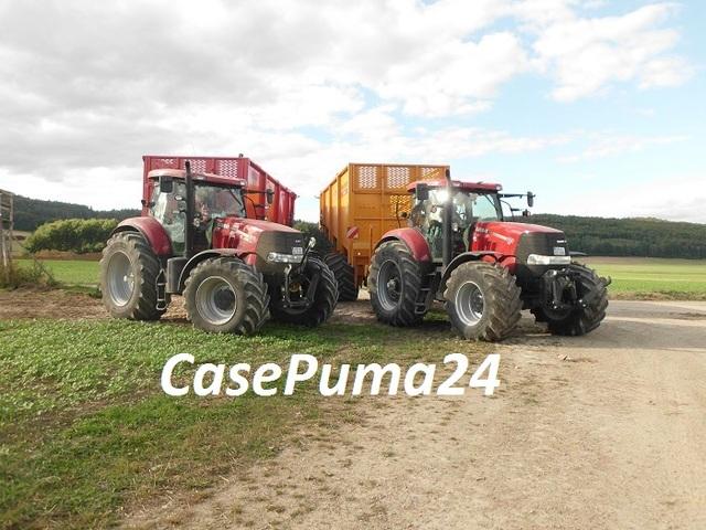 Fs 2011 veenhuis g lle pack v 1 modteam liquid manure mod f r farming simulator 2011 - Englisch krone ...