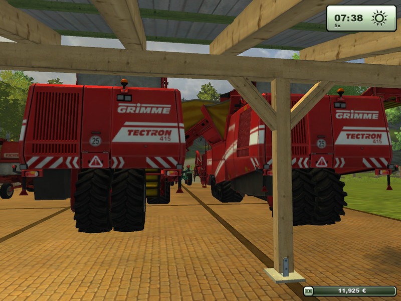 How to get farming simulator 2013 full version free youtube.