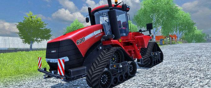 Landwirtschafts-simulator-2013-update