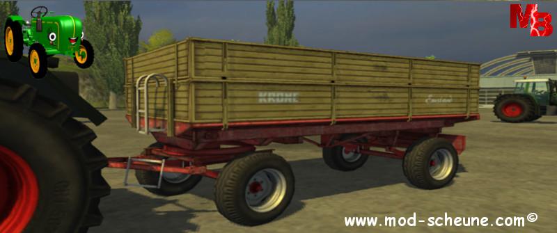 Landwirtschafts Simulator 2013 Mods Ls Network.html | Autos Weblog