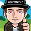 Adcrafter27
