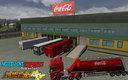 Coca-cola-mod-by-yellofoxx-skinworxx