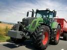 Farmer-2307