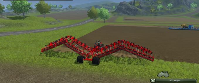 Symulator Farmy 2013 Mody chomikuj