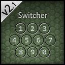 Switcher--5