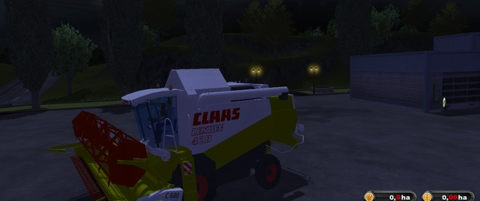 Claas-lexion420-c600-version-02