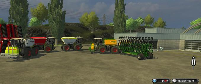 Xerion-saddletrac-completepack--2