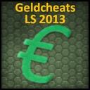 Geldcheats-fuer-ls-2013--2