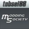 Tobsel88