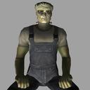 Franken-farmer
