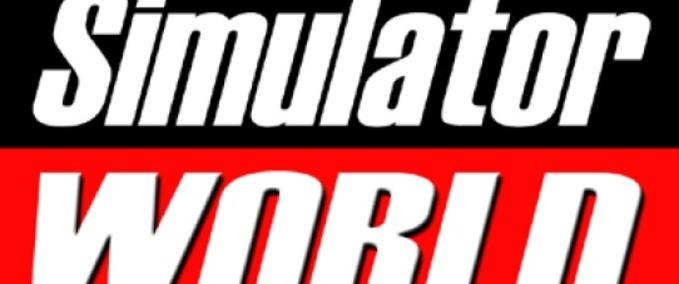 Simulator-world