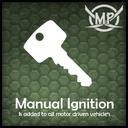 Manual-ignition-301