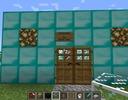 Minecraft-map-mit-restaurant-v4