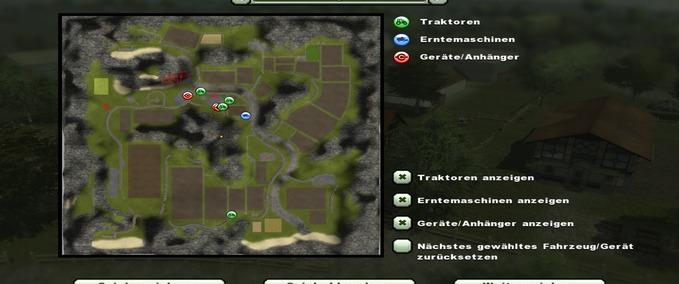 ls11 maps