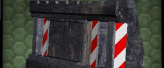 Frontladeraufsatz-fuer-schneidwerke