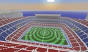 Estadiodeminecrafts-camp-nou